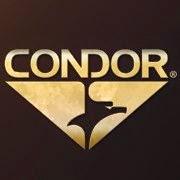 Condor Outdoor