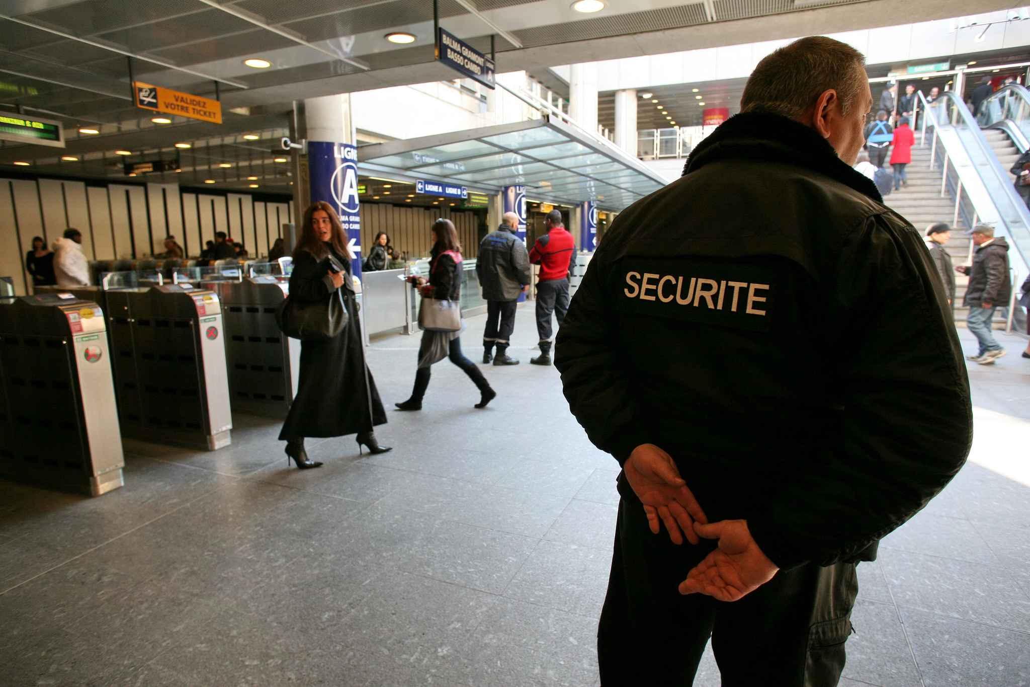 2048x1536-fit_manifestation-des-vigiles-et-agents-de-securite-du-metro-tisseo-contre-la-casse-de-leur-contrat-de