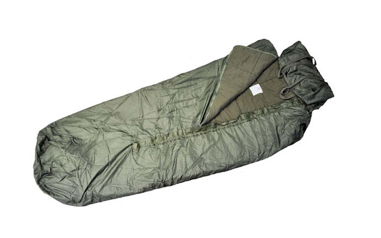 sac de couchage armee francaise