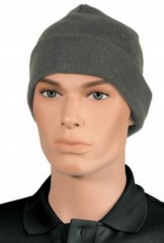 choisir son bonnet pour l 39 hiver et le sport outdoor. Black Bedroom Furniture Sets. Home Design Ideas