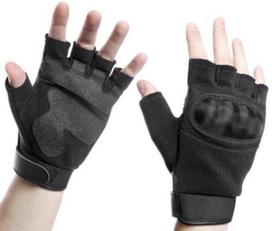 bien choisir ses gants en hiver pour des activit s d. Black Bedroom Furniture Sets. Home Design Ideas