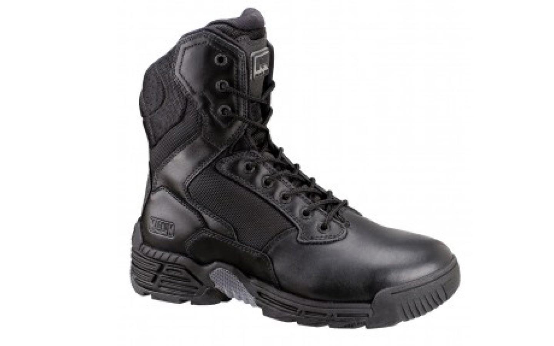 chaussure militaire reebok