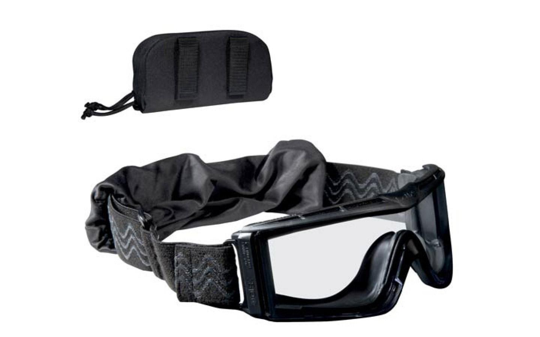 c5c6347d595247 lunettes - Surplus Militaire