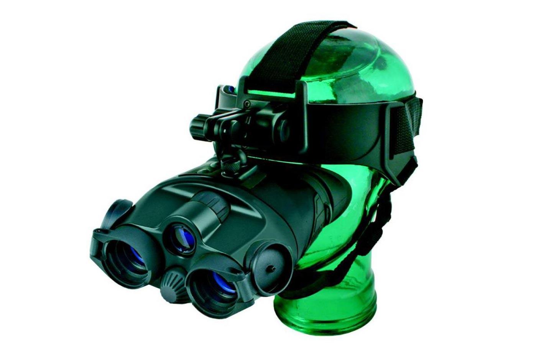 notre s 233 lection en provenance de chez stockus fr sp 233 cial quot vision nocturne quot surplus militaire