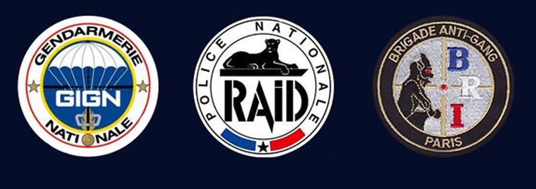 gign-raid-bri