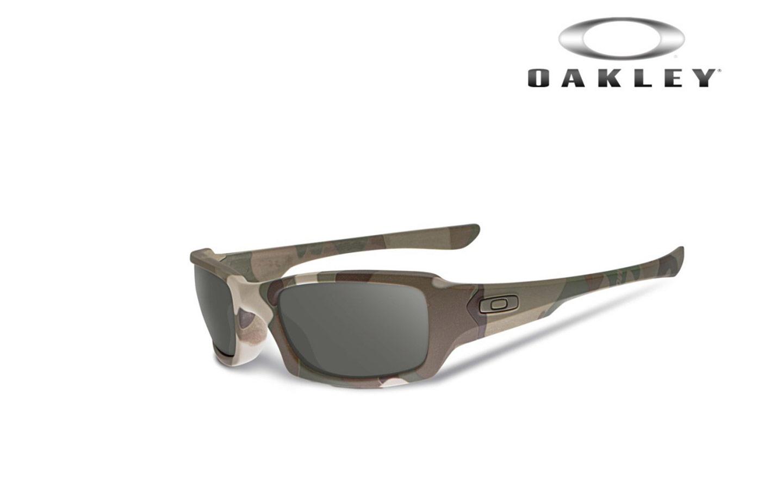 b1724ba2bc Notre sélection de la semaine : spécial lunettes de soleil et ...