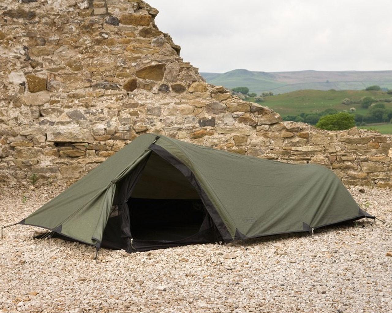 notre s lection de la semaine sp cial tente militaire surplus militaire. Black Bedroom Furniture Sets. Home Design Ideas