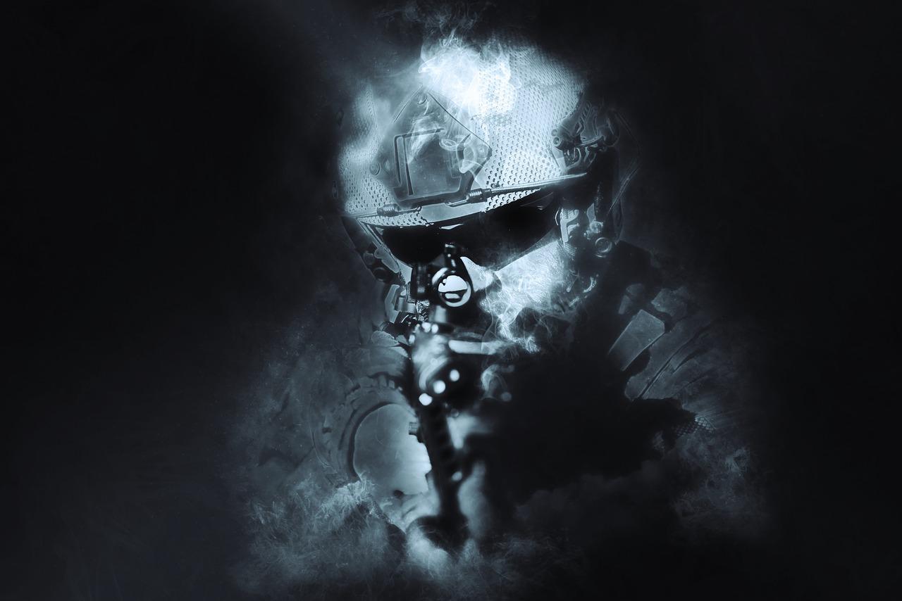Protection oculaire airsoft   laquelle choisir   - Surplus Militaire cce7d88cd3d1