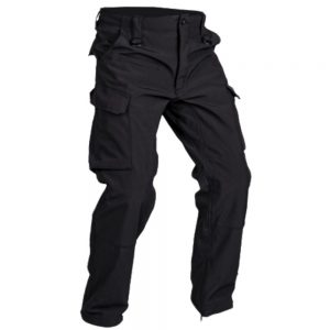 pantalon grand froid miltec sturm