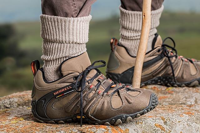 Comment se préparer physiquement pour une randonnée