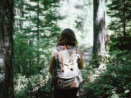 conseils pour débuter la randonnée